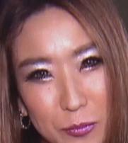 加藤 美恵